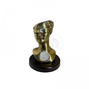 arcanjo rafael, artes, estatua, comemoraçao tematizada, estatueta, brindes, presentes, personalizacao, uberlandia personalizados, escritorio, casa, decoração