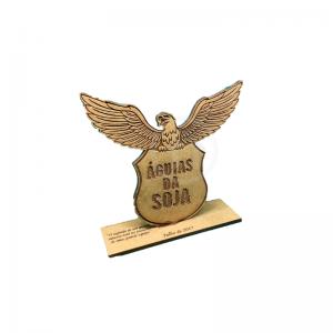 trofeu, uberlandia personalizados, personalizados, brindes, homenagem, motivacional, presentes, cerimonia, premios, placas comemorativas,